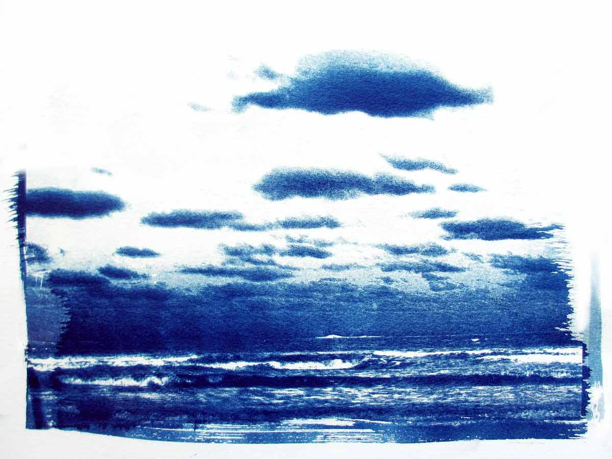 2012_LOEVE_Azul_cyanographie_Norien