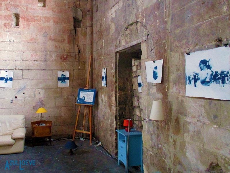 201409_EXPO_Arles_1621
